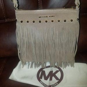 Michael Kors Bags - Cross body bag